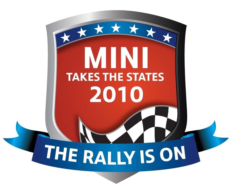 MTTS 2010 logo<br />