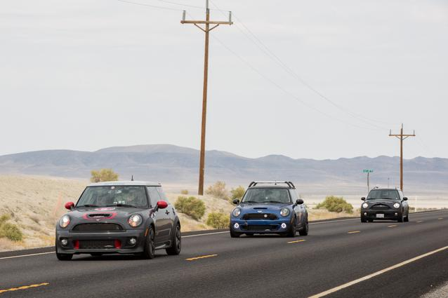 2014 MTTS Places-- Day 3 (07/2014)