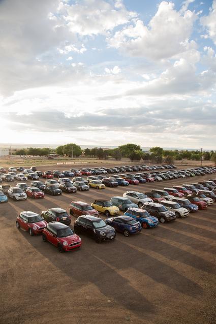 2014 MTTS Cars- Day 4 (07/2014)