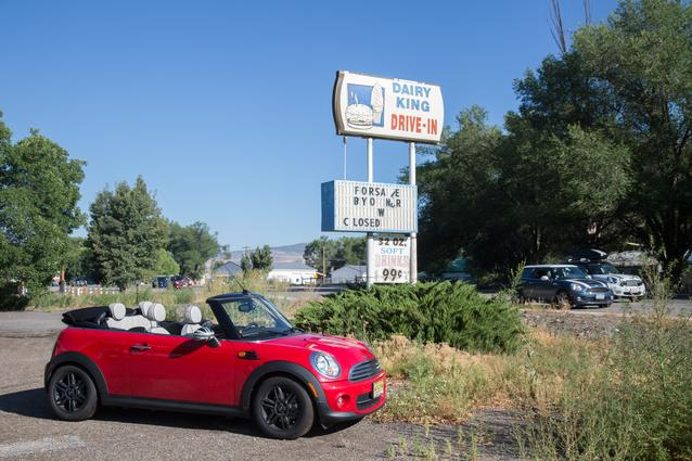 2014 MTTS Places- Day 4 (07/2014)