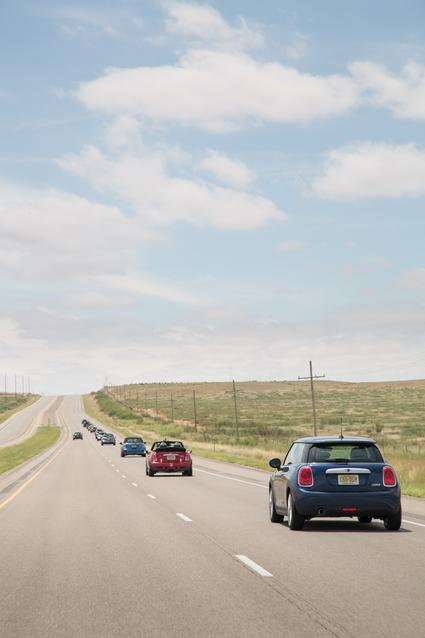 2014 MTTS Places- Day 5 (07/2014)