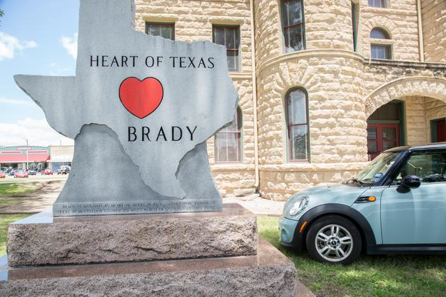 2014 MTTS Places- Day 6 (07/2014)