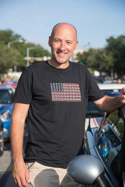 2014 MTTS Community Owners- Day 7 (08/2014)