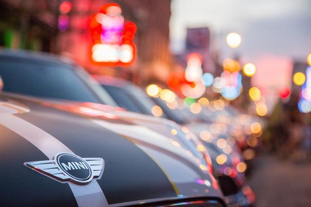 2014 MTTS Cars- Day 8 (08/2014)