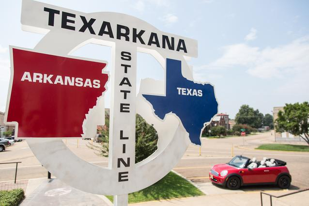 2014 MTTS Places- Day 8 (08/2014)