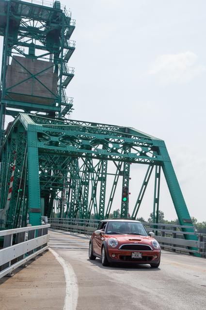 2014 MTTS Cars- Day 10 (08/2014)