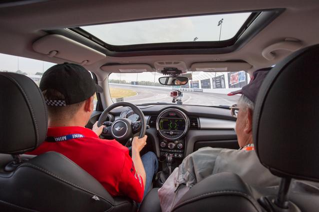 2014 MTTS Places- Day 10 (08/2014)