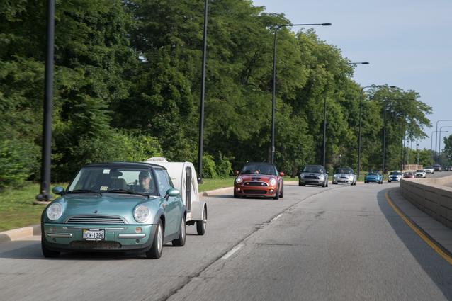 2014 MTTS Cars- Day 11 (08/2014)