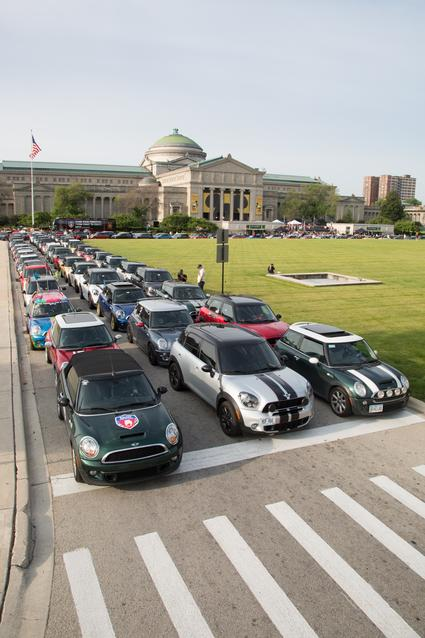 2014 MTTS Places- Day 11 (08/2014)