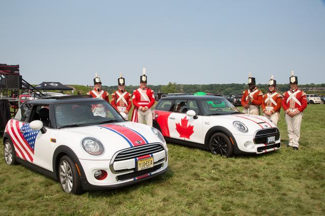 2014 MTTS Cars- Day 12 (08/2014)
