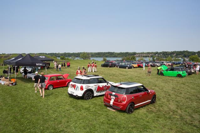 2014 MTTS Places- Day 12 (08/2014)
