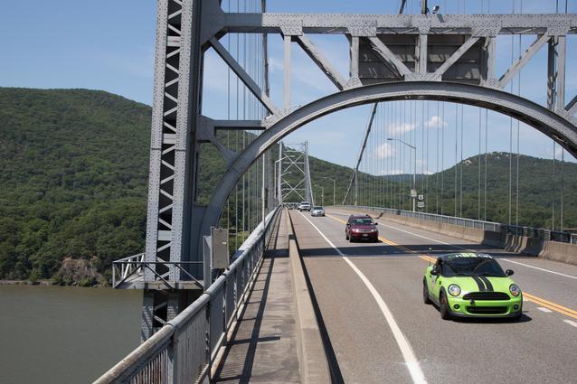 2014 MTTS Cars- Day 14 (08/2014)