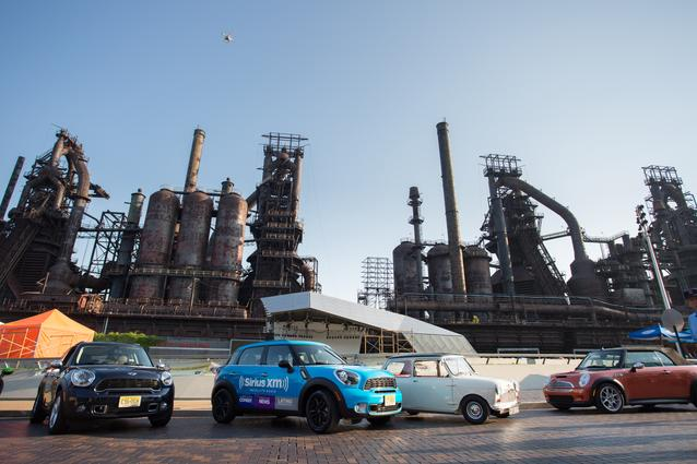 2014 MTTS Places- Day 14 (08/2014)