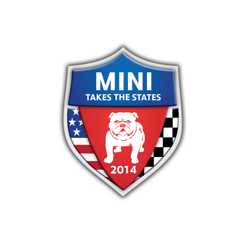 MINI TAKES THE STATES 2014 Will Kick Off on July 26, 2014