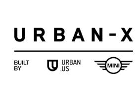 TOP SMART CITIES STARTUP ACCELERATOR URBAN-X BY MINI AND URBAN US GRADUATES FIFTH COHORT